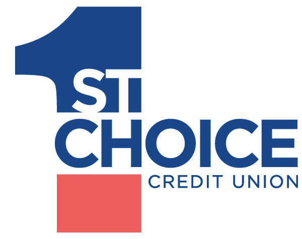 cropped-1st-Choice-Logo